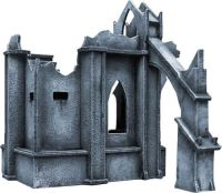 All Products : Miniature Scenery