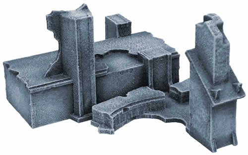 [Vente] Décors MDF Miniature Scenery B.Imperial_Ruins_Access_Point.Web_LRG
