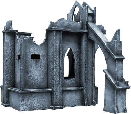 [Vente] Décors MDF Miniature Scenery B.Imperial_Ruins_Corner.Web_LRG