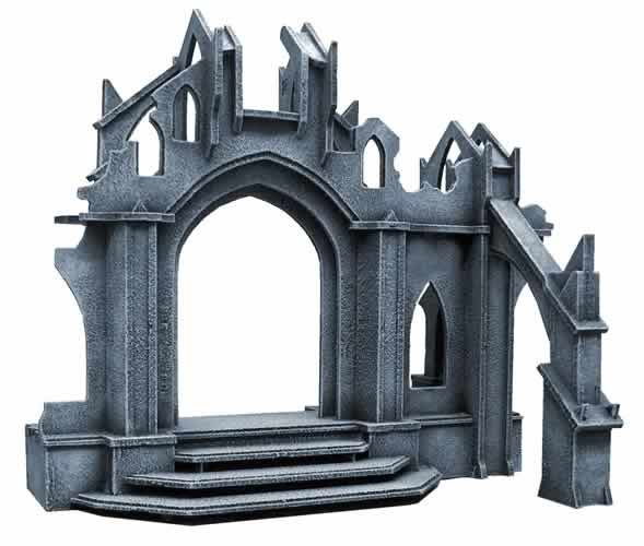 [Vente] Décors MDF Miniature Scenery B.Imperial_Ruins_Entrance.Web_LRG