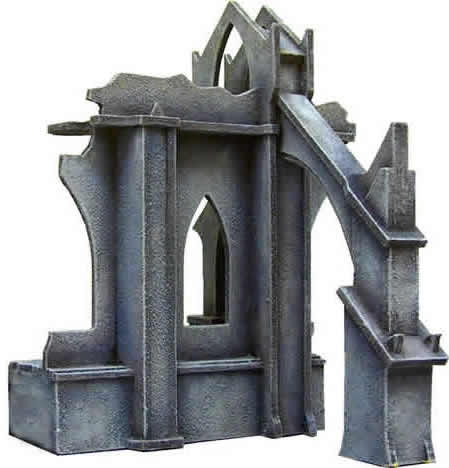 [Vente] Décors MDF Miniature Scenery B.Imperial_Ruins_Straight.Web_LRG