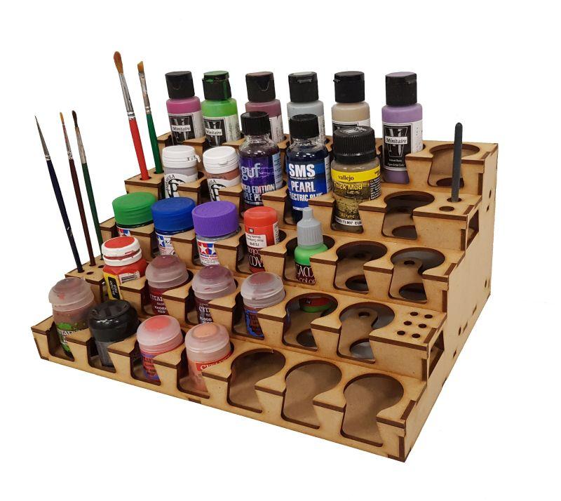 [Vente] Décors MDF Miniature Scenery H.Paint_Rack.Web_LRG
