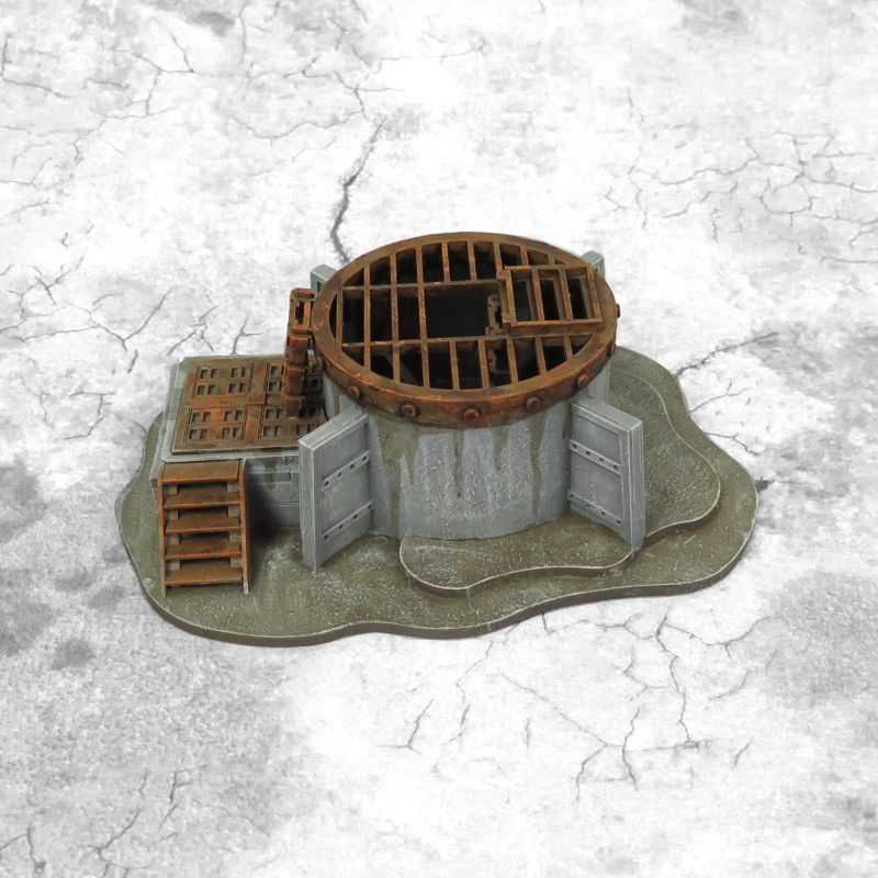 Sewer Vent: Br1an - Click Image to Close