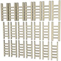 Ladders 1 Mixed Small